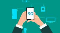 8款5G手机获认证 你买哪台?骁龙855+跑分出炉