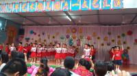 幼儿舞蹈《快乐的00后》儿童歌曲儿歌 少儿早操律动六一舞蹈 儿童舞蹈