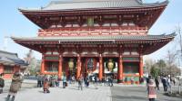 日本那么开放,为什么却很少有人得艾滋病?答案颠覆你的想象