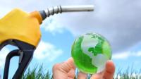 乙醇汽油对发动机使用有什么要求吗?