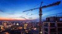 你的城市还有发展潜力吗?三四线城市,才是中国真正的未来