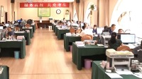 河南本科提前批录取新生66903人 河南新闻联播 20190717