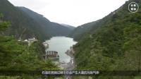 中国接下尼泊尔400亿工程,90多个国家集体围观,印度:为啥不给我?