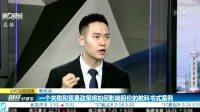 惠而浦:世界上最大的大型家用电器制造商之一