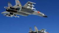 同样引进技术消化 为何沈飞慢于成飞 中国战机飞控系统哪家最强