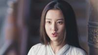 九州缥缈录:用《有一个姑娘》打开,宋祖儿变身羽族公主,古灵精怪称霸南淮城!