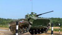 俄罗斯提前筹备2019国际军事竞赛,邀请函又一次发给了美国