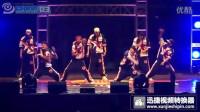 Beat Buddy Boi - ChinaDanceDelight Vol.3_高清