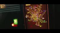 交通事故video X 赛博朋克2077