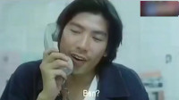 陈百祥和张耀扬同时给女友打电话,结果是同一个人,这下尴尬了
