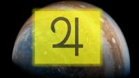 星空传奇之星期的传说:献给雷神索尔的星期四