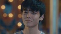 【酷影爆点料】《回到过去拥抱你》预告提档7月26日,侯明昊迎银幕首秀变高暖少年