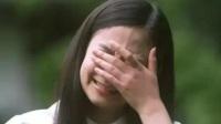 96岁杨振宁面容憔悴,遗产分割被曝光,娇妻含泪说出结婚真相!