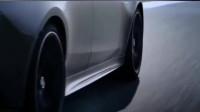 奔驰GTS63-AMG桀骜的像一阵风