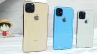 """新iPhone上手,后置双摄也是""""浴霸设计"""",果粉们要哭了!"""
