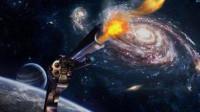 如果宇航员在太空开了一枪,会面临怎样的灾难?科学家给出答案!