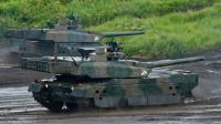 坦克车组为什么要练倒车开炮?不是说正面装甲才最硬吗?