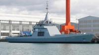 该国再购中国军武,却提出无理要求,中船重工:这个口子不能开
