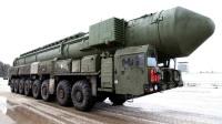 美国再次成功拦截洲际导弹,能对东风导弹构成威胁吗?