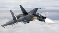 俄出动21架战机空袭,叛军指挥所逐一被毁,歼灭60名指挥官