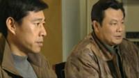 龙年档案:罗成当着太子县干部点名批评县委书记,弄得万汉山颜面全无