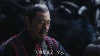 九州缥缈录:看老戏骨彪戏就是过瘾啊,怎么有种穿越的感觉呢?