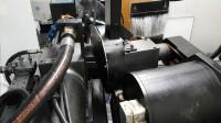 二手瑞士数控工具磨床 ROLLOMATIC CNC 148 P4