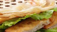 12星座上学时,最喜欢校园门口的哪种小吃?