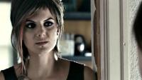 胆小者看的恐怖电影解说:9分钟看懂西班牙恐怖片《僵尸归来》