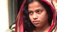 冒险雷探长:中国小伙到孟加拉农村,当地人想把妹妹嫁给他,去女孩家看看情况