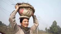 冒险雷探长:中国小伙来到孟加拉农村,这里的人们很少见外国人,纷纷合影拍照