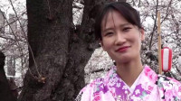 冒险雷探长:中国小伙偶遇日本练习生,说自己想为艺术献身不找男朋友