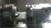 二手瑞士数控车床 COLCHESTER CNC 2000