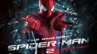 【刺客解说】超凡蜘蛛侠2娱乐视频第一期:我是蜘蛛侠