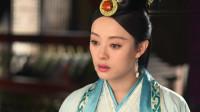 芈月传:芈月带着嬴稷的衣服去找王后,质问她为何要起杀心,果然最毒妇人心。