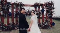 微米空间作品:「YuPei&JiaJia」婚礼mv