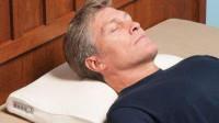 打鼾终结枕,带给你更加安全舒适的睡眠体验