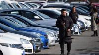 为什么二手市场很少有日系车?二手车商说漏嘴:谁舍得卖?
