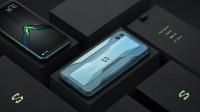 小米系首款骁龙855 Plus旗舰?黑鲨游戏手机2 Pro即将发布