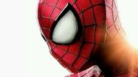 【刺客解说】超凡蜘蛛侠2娱乐视频第二期:英雄归来