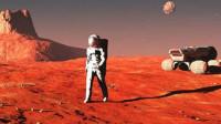 人类在火星上能否自由呼吸?若强行呼吸会怎么样?