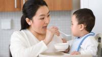 宝宝多大能吃盐?吃什么盐比较好?看完长知识了