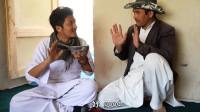 冒险雷探长:中国小伙孟加拉大学街访,孟加拉女孩对中国人什么印象?会嫁吗?