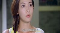 情谜睡美人:明昊一心想挽回依珊,可她却很抗拒,实在太揪心了!