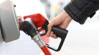 车越开越费油正常吗?记住这5点,不仅能省油,更能帮你消除车辆的安全隐患