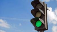 闯绿灯、逆向停车,盘点最冷门的5个违章行为