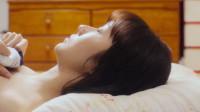一部韩国伦理电影,女子为了救治植物人丈夫,做出了很大牺牲!