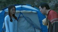 一口气看完韩国伦理电影《贪婪:欲望之岛》,三女五男被困荒岛,揭露人性的黑暗
