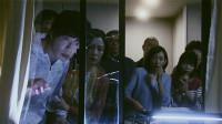 【刘哔】温情解说高分日剧《轮到你了》第2话
