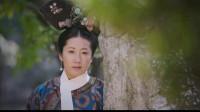 如懿传:意欢一心为了皇帝着想,违背太后的意思,没有替她当说客!